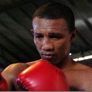 Charro & Juan Antonio Paez Cermeño