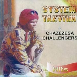 Chazezesa Challengers