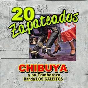 Chibuya & Banda Los Gallitos