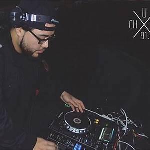 Chuwe