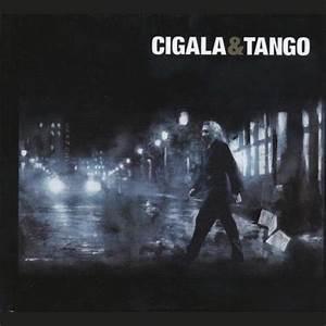 cigala-and-tango