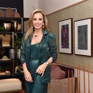 Circo Cafe