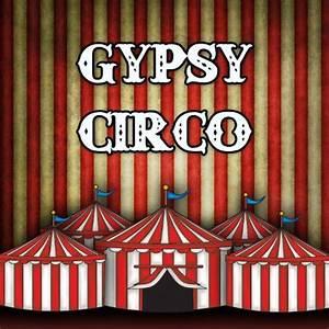 Circus Band & Uriel Kitay