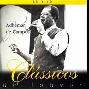 Classicos De Louvor