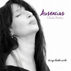 Claudia Montero, Lucía Zicos & Orquesta de Cuerdas Buenos Aires