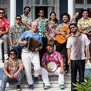 Colectivo Circo Band