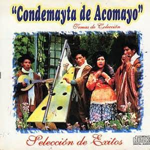 Colleccion Disco Iv