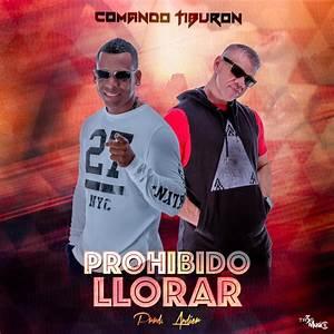 Comando Tiburon
