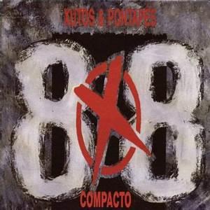 Compacto 88