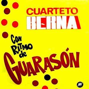 Con Ritmo De Guarazon