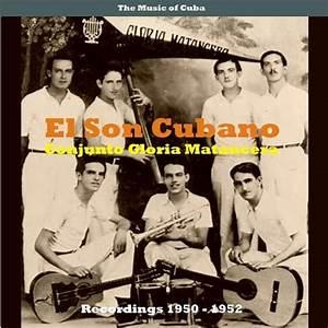 Conjunto Gloria Matancera, Jose Pepe Merino & Juan Manuel Diaz