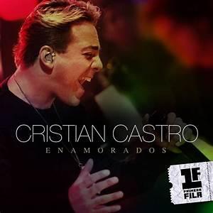 Cristian Castro En Primera Fila
