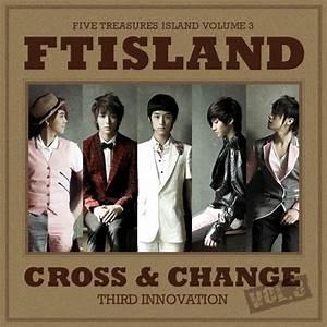 cross-and-change