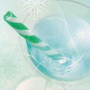 Crystal Theory
