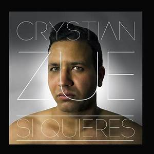 Crystian Zue