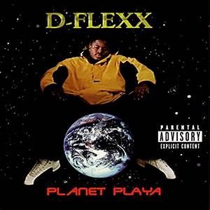 D-Flexx