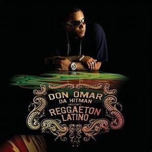 Da Hitman Presents Reggaeton Latino