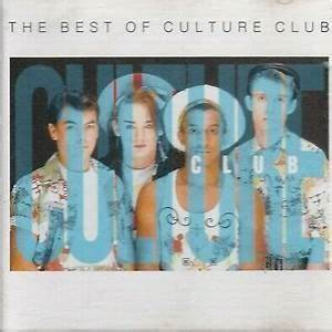 Da Perfect Melody The Mixtape Dj Wincho
