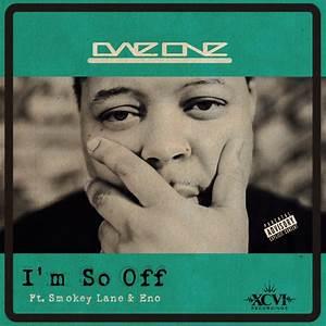 Dae One