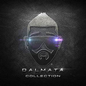 Dalmata Collection