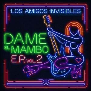dame-el-mambo-ep-vol-2