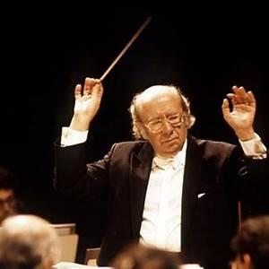 Danish National Symphony Orchestra & Gennady Rozhdestvensky