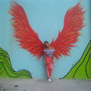 Danny Style