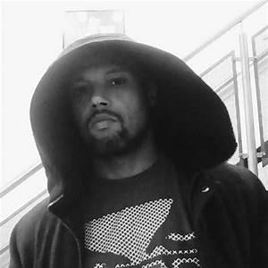 Danny Style
