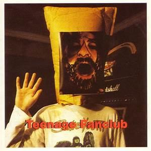 deep-fried-fanclub
