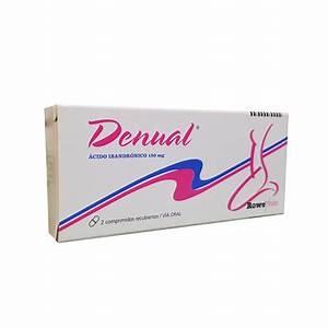 Denual