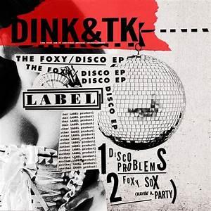 Dink & TK