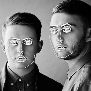 Disclosure - Funky Sensation