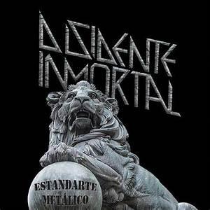 Disidente Inmortal