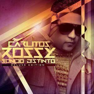 Distinto Deluxe Edition