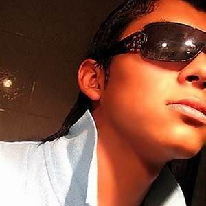 DJ Plastiko