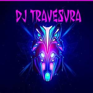 DJ Travesura
