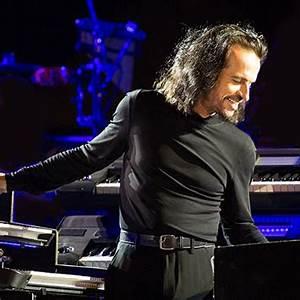 DJ Yanni