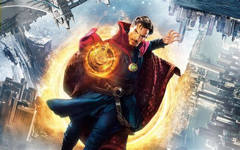 doctor strange   wallpapers hd wallpapers id