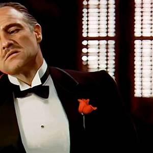 Dom Corleone
