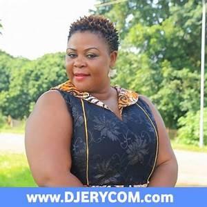 Doreen Mutiibwa