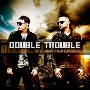 Double Trouble Mixtape