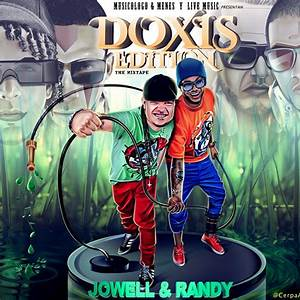 Doxis Edition