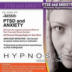 Dr. Rick Collingwood