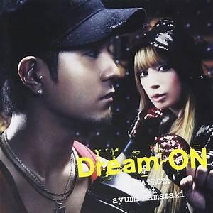 Dream On Ft Urata Naoya