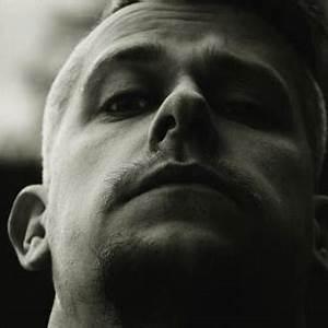 Dreamerion