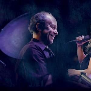 Duduka da Fonseca & Helio Alves