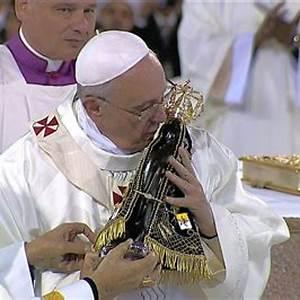 Dulia Lucero