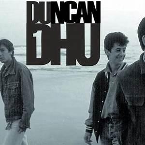 Duncan Dhu