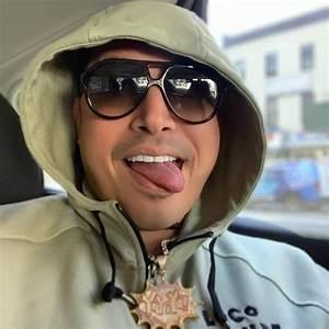 Duran The Coach