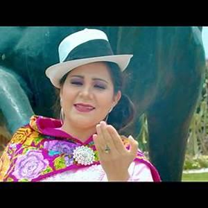 Durbi Del Peru
